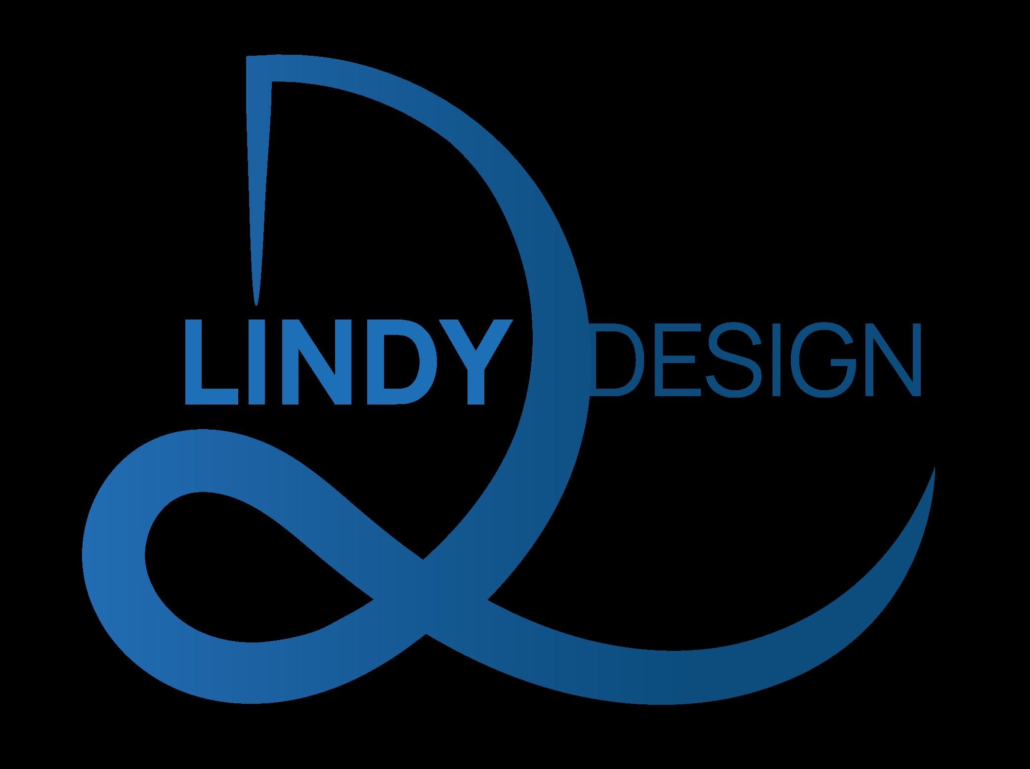 Lindy Design